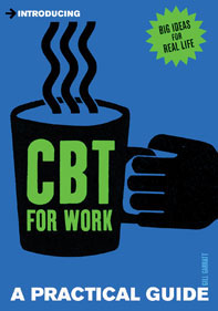 CBT for Work by Gill Garratt