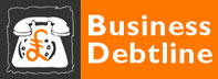 Business Debtline